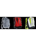 Plecaki Adidas, Nike
