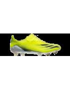 Buty piłkarskie Adidas X 18