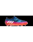 Buty Adidas Messi 16: korki, halówki
