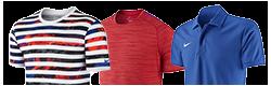 T-shirt i Polo