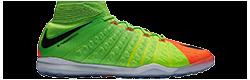Nike Football X